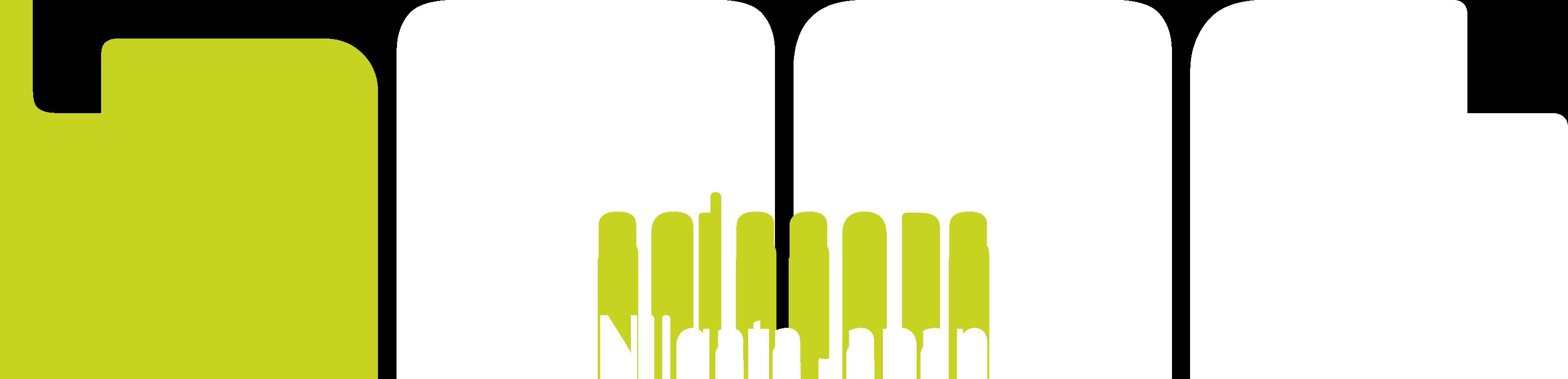 Bmac Scissors